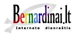 14_Bernardinai_mazas.jpg