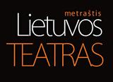 37_Lteatras_logo.jpg