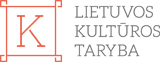 53_LTK_Logotipas-mazas.png