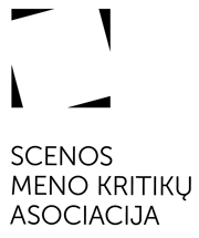 62-2_SMKA_logotipas_vertikalus-MF.jpg