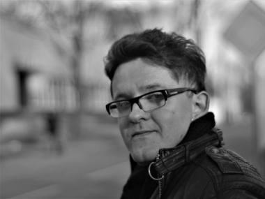 Kompozitorius Martynas Bialobžeskis. J. Krivicko nuotrauka