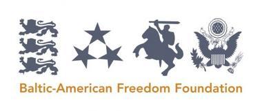 Projektą remia Baltijos-Amerikos laisvės fondas.