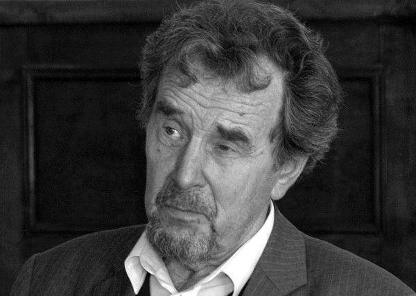 Eugenijus Ignatavičius (1935-2020). Nuotrauka iš lt.wikipedia.org