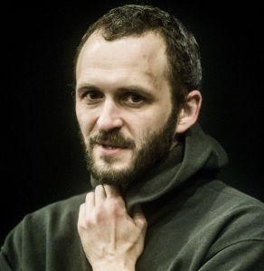 Andrius Jevsejevas. Dmitrijaus Matvejevo nuotrauka
